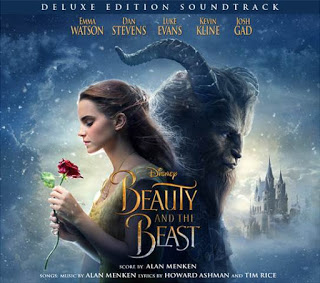 Celine Dion is back to sing for #BeautyandTheBeast once again!